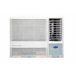 CHK09ENE  一匹窗口式冷氣機[淨冷抽濕遙控型]