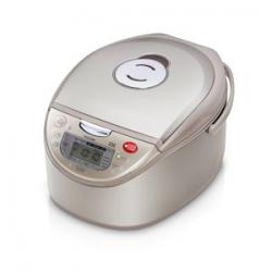 Toshiba 東芝 RC10RHIH 磁應電飯煲(1.0公升) 鑽石鈦塗層鍋