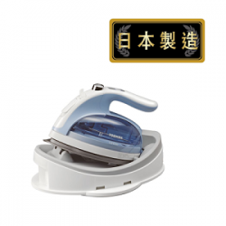 Toshiba 東芝 TAFVW90L 無線蒸氣熨斗