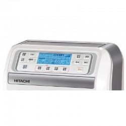 HITACHI 日立 RD230FX 22.5公升抽濕機