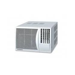 AKR917FNR  1 匹 淨冷冷氣機 {無線遙控