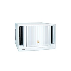 RA18QF 2匹  窗口式冷氣機
