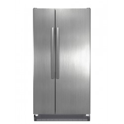 Whirlpool 惠而浦 6ED2FHKX 對開門式雪櫃
