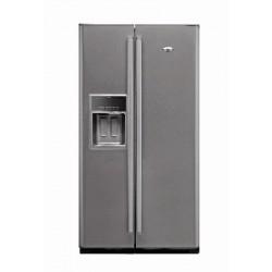 Whirlpool 惠而浦 WSC5555A+X  MRPS90 Charisma系列 對開門式 雪櫃