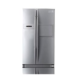 LG 樂金 GR-H68S 對門式 雪櫃