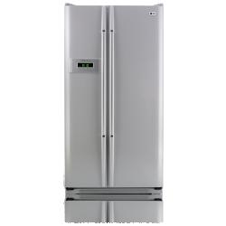 LG 樂金 GR-B58S 對門式 雪櫃