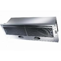 Whirlpool 惠而浦 IN900S/IX 伸縮式抽油煙機 (已停止生產)
