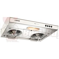 Pacific 太平洋  PR-8100S /  PR-8100W  / PR-8100U  / PR-8100(90)S   超強系列  抽油煙機