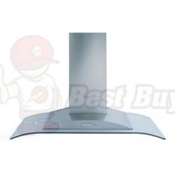 Electrolux 伊萊克斯 EFC9460X 90 cm chimney cooker hood