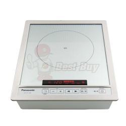 Panasonic 樂聲 KY-C113A/S IH電磁爐