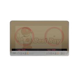 Panasonic 樂聲 KY-E227B IH電磁爐