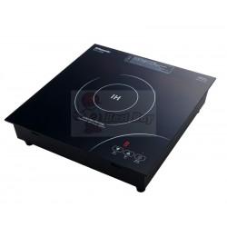 Rasonic 樂信 RIC-C26B 廚房專用單頭電磁爐