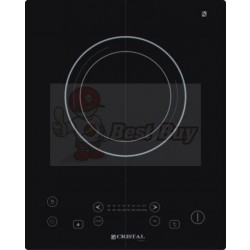 Cristal 尼斯 C20SE Induction cooker (Touch control)