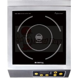 Cristal 尼斯 C30SEC Induction cooker