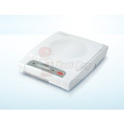 German Pool 德國寶 GIC-PC18E-B 可攜式電磁爐