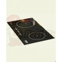 Zanussi 金章 ZIC-B6890 雙頭嵌入式電磁煮食爐