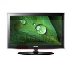 Samsung 三星  LA26D450G1J  26吋高清 LCD TV