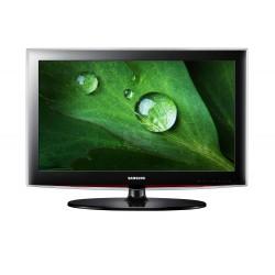 Samsung 三星 LA32D450G1J  32吋高清 LCD TV