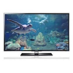 Samsung 三星 UA46D6400UJ  46寸  3D  SMART LED 電視
