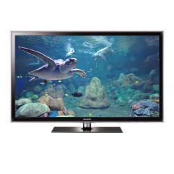 Samsung 三星 UA46D6000SJ  46寸  3D SMART LED 電視