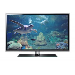 Samsung 三星 UA40D6600WJ 40寸 3D SMART LED 電視