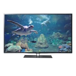 Samsung 三星 UA60D6600VJ  60寸  3D SMART LED 電視