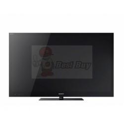 Sony 新力 KDL-46NX720  46寸  3D  LED  電視