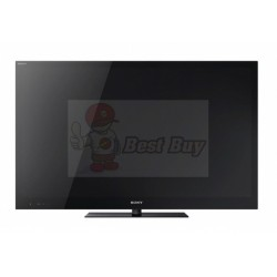 Sony 新力  KDL-60NX720   60寸  3D  LED  電視