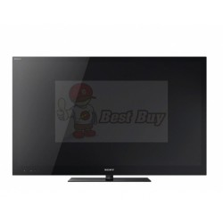Sony 新力 KDL-55NX720 55寸  3D LED  電視