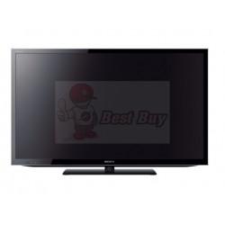 Sony 新力  KDL-40HX75A  40寸  3D  LED  電視