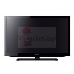 Sony 新力  KDL-32HX750  32寸  3D LED 電視