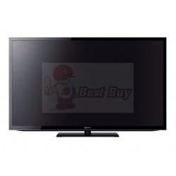 Sony 新力  KDL-55HX750  55寸  3D LED 電視