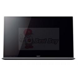 Sony 新力  KDL-40HX850  40寸  3D LED  電視