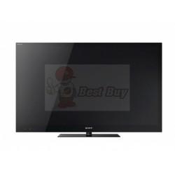 Sony 新力  KDL-55HX920  55寸  3D  LED  電視