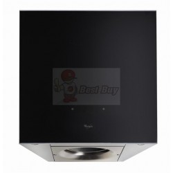 Whirlpool 惠而浦 AKR809/MR 裝飾型 鏡面式 抽油煙機
