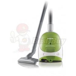 Panasonic 樂聲  MC-CG300  850瓦特 / 吸力 250 瓦特  吸塵機