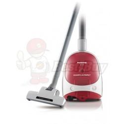 Panasonic 樂聲  MC-CG301  1,400 瓦特 / 吸力  400 瓦特  吸塵機