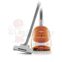 Panasonic 樂聲  MC-CG302  1,400 瓦特 / 吸力 400瓦特  吸塵機