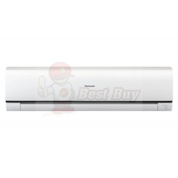 Panasonic 樂聲  CS-V18NWA  2匹  窗口分體式  冷氣機