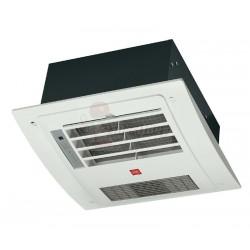KDK 30BGAH 浴室寶(PTC無線遙控型號 – 浴室換氣暖風機)