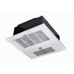 KDK 27BGAH 浴室寶(PTC有線遙控型號 – 浴室換氣暖風機)