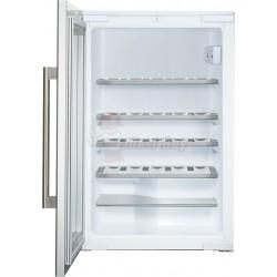 Siemens 西門子 KF18WA41IE Built-in wine cooler