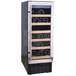 Cristal 尼斯 CW - 18B Wine Cellar