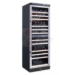 Cristal 尼斯 CW-168SES Wine Cellar