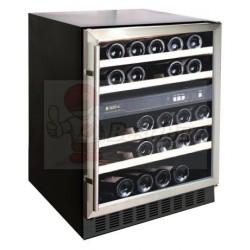 Cristal 尼斯 CW - 45DES Wine Cellar