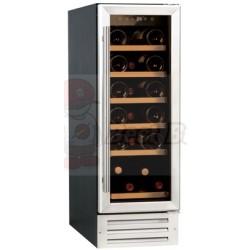 Westinghouse 威士汀 WC18EX 70 公升酒櫃
