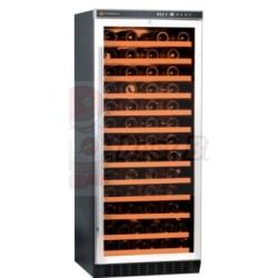 Westinghouse 威士汀 WC100EX 338 公升酒櫃