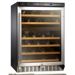 Westinghouse 威士汀 WC46DEX 168 公升酒櫃