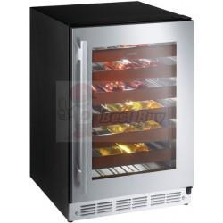 Gorenje XWC661E Wine Storage