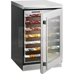 Gorenje XWC661EF Wine Storage